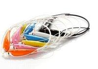 Cheap HBS-730 Best Headset