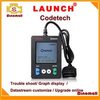Cheap obd code reader Best obd scanner