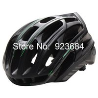 abs warning light - LED Warning Lights Cycling Helmet Mountain and Road Bicycle Helmet or In mold Bike Helmet CM Air Vents
