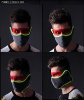 Wholesale windproof thermal fleece motocycle face mask full face mask for cycling