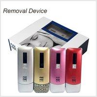 facial hair remover - no no Promotion Facial Epi Roller Epilator Hair Removal Remover Device DHL