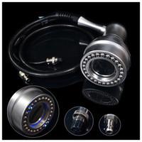 Wholesale New products innovative lipo cavitation machine Beauty salon equipment cavitation rf vacuum slimming
