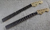 Wholesale New arrival High Quality guitar neck Maple Neck Fingerboard fret neck Rosewood keyboard