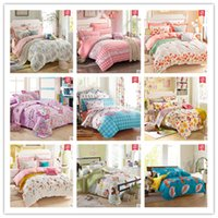 Cheap Quilt 3D Bedding Sets Queen Best 3d bedding