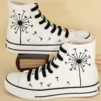 Cheap Lace-Up Wholesale cheap canvas sh Best Unisex Spring and Fall canvas - Find best 2014 d