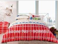 Cheap bedding accessories Best bedlinen