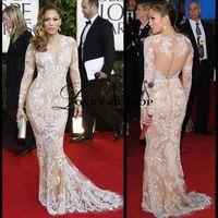 Cheap long evening dresses Best celebrity evening dresses