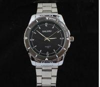 Wholesale Fashion Men s watch quartz watches mens Sports watches QQZ27