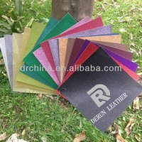 Wholesale fashion wrapping glitter paper for decoration