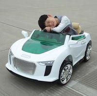 children ride on car - kids ride on cars kids electric car ride on children ride on car