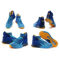 new model shoes - 21 Colours New Model Hyperrev Owen hyper rev Kyrie Irving Lightweight Flywire Men s Basketball Sneakers Shoes