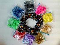 Cheap Rainbow loom Kit Best Charm Bracelets
