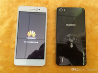 Wholesale 2015 New cheap original Huawei honor MTK6592 GB GB MP Camera android inch Dual SIM original huawei logo