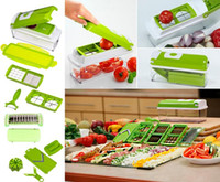 best potato slicer - Fruit Vegetable Nicer Dicer Plus Slicer Cutter Chopper Chop Potato Peelers best Kitchen helper