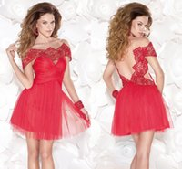 Cheap Cocktail Dresses Best Short Length Dress