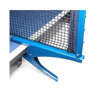 Wholesale IMC Ping Pong Table Tennis Clamp Post Stand with Net Set order lt no track