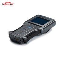 For Chrysler gm tech 2 scanner - 2015 Top Quality GM TECH2 Full Set Support Software GM OPEL SAAB ISUZU SUZUKI HOLDEN GM Tech Scanner Candi