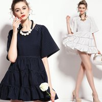 Cheap dresses Best 2015 high quality spring dresses