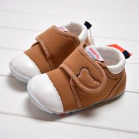 award canvas - Children shoes new fashion The award winning children s shoes Dongkuan men and women the same paragraph shoes factory Carlton
