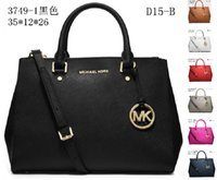 designer leather handbags - Fashion Designer Women Messenger Bags Leather Handbags Famous Shoulder Bags Women Handbag Totes Bag Drop Shipping