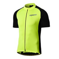 Wholesale 2016 Time limited Direct Selling Tops Quick Dry Men Ktm Motocross Outdoor Bike Cycling Clothing Uv Riding Jacket Shirt Sleeve Trade Custom