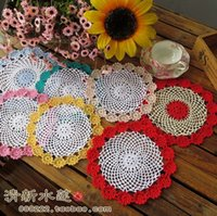 beautiful fee - The link is for price difference and customeized service fee of beautiful design fashion table mat cover