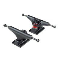 Wholesale 2Pcs mm Strong Steel Skateboard Trucks Refit Part Install Fix Equipment Component