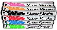 golf - SuperStroke Mid Slim Slim Super Stroke Fatso High Quality Golf Grips Superstoke Golf Putters Grips