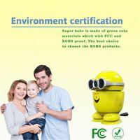 Wholesale EasyN Wireless P HD PanTilt Super Babe Digital Video Baby Monitor IP Camera
