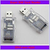 backup phone numbers - New Super SIM Card Reader Writer Cloner Contact Phone Number Edit Copy Backup GSM CDMA USB Kit
