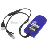 Wholesale Wireless Mini Router Repeater WIFI Bridge Wireless Bridge for USB Power Xbox PS3 TV Wifi Adapter