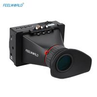 FEELWORLD S-350 3.5