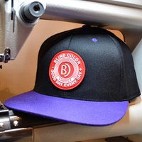 mitchell and ness snapback - Blind Color GOOD DAY EVERY DAY Snapbacks sport Snapback outdoor Ball Caps Adjustable Mitchell and ness Snap back Hat for Men and Women LS