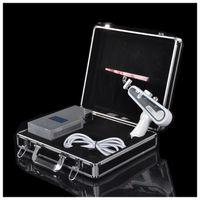 Wholesale High Quality Manufacturer Portable Meso Gun Pistola Mesoterapia Mesotherapy Gun Price for Skin Pigmentation Treatment beauty equipment