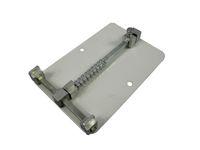 bga assembly - BAKU universal BGA PCB holder jig for iphone cell phone mobilephone for rework station