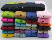 Wholesale High Quality Colors Lace Ribbon Tape mm DIY Embroidered Net Lace Trim Fabric For Sewing Decor yard
