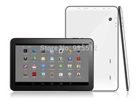 Under $100 android internet access - 10 inch Android Tablet PC GB operating system eight core RAM GB and ROM WiFi Bluetooth unlimited Internet access