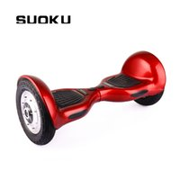 Wholesale feeling single wheel walking electric two rounds of thinking double twisting adult electric skateboards car inch A8