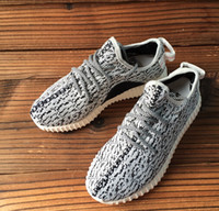 shoe stores - Dropshipping Accepted New Shoes Cheap Yeezy Shoes Sale Store Yeezy Boost Low Fashion Shoes New Sneaker For Man Woman
