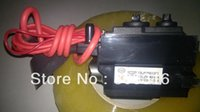 Wholesale EBJ60661001 BSC29 N2494 flyback transformer for L and G crt TV