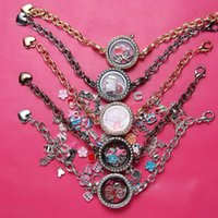 Cheap charm bracelets Best fashion bracelet