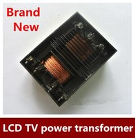 Wholesale New original MIP320M T1 HKC L32A7 MIP320M HK1 LCD TV power supply transformer order lt no track