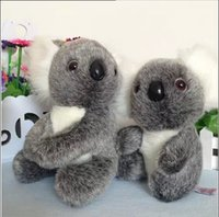 baby products toys for kid - Hot Sale Popular Product cm lovely Cute Kawaii Koalas Plush Toys Baby Toy For Kids Birthday Gift