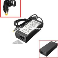 sony vaio - Hot Lowest Price New V A W AC For DC Adapter Charger Power Cord Supply for Sony Vaio PCGA AC19V1