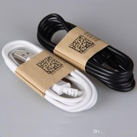 Cheap Cable Best Charger Cable