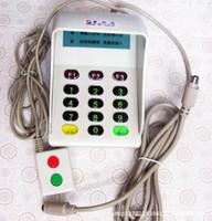 Wholesale Supply SLE PIN pad keyboard password bank