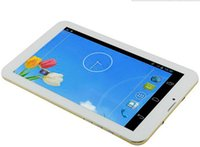 Cheap Android Tablet PC Best Best Tablet