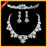 Cheap bridal accessories Best tiaras