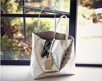 Cheap designer handbag Best bag handbag
