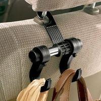 Wholesale Automotive hook car back hook hook automotive supplies car